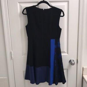 Nenette Lepore cocktail dress